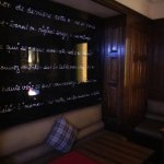 Photo of Hotel Windsor Nice