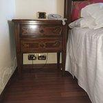 Foto de Hotel Villa Diodoro