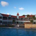 Photo of Divi Flamingo Beach Resort and Casino