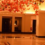 Photo of Hotel Riu Plaza The Gresham Dublin
