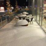 Photo of Icelandair Hotel Herad