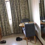 Photo of Hotel Flat Petras Residence