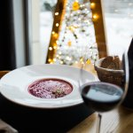 Photo of Solna 12 Restaurant