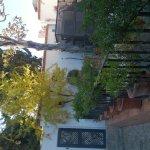 Photo of Restaurante Jardines Alberto