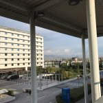 Photo of Sofitel Athens Airport
