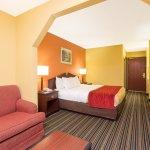 Photo de Baymont Inn & Suites Cordele