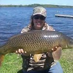 Adventure Fishing Safaris