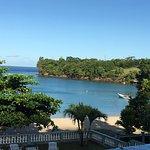 Beautiful beach .... ☀️☀️😎😎