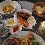 Photo of Guney Restaurant