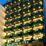 Photo of Centrotel Hotel