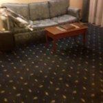 Photo of Hotel Ristorante Al Ponte