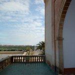 Photo of Menara Gardens and Pavilion