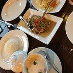 Photo of Pahn-Thai Restaurant