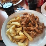 Bayleaf Restaurant照片