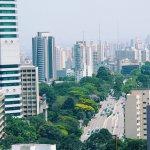 Foto de Melia Paulista