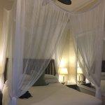 Bild från Avalon Bed and Breakfast