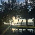 Photo of The Mangrove Panwa Phuket Resort