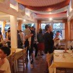 Restaurant calella  hindu in calella