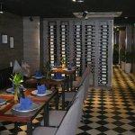 Bild från CCentral Hotel De Tham