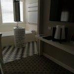 Photo of Hotel Clitunno