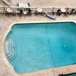 Bilde fra Sea Lord Hotel & Suites