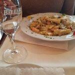 Restaurant Terra Mare Foto
