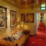 Hotel Keflavik Foto