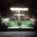 Shalimar Spice Garden - An Amritara Private Hideaway Foto