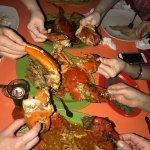 Very delicious 😜😜😜