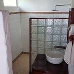 Foto de Hotel La Aldea del Halach Huinic