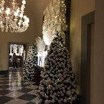 Foto de Four Seasons Hotel Firenze
