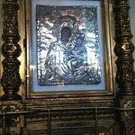 Foto de Greek Othodox Patriarchate