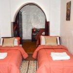 ภาพถ่ายของ Nasser Palace Hôtel & Bivouacs
