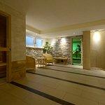 Wellness (Sauna&Infrarot)