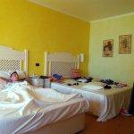 Photo of Andilana Beach Resort