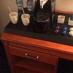 Foto van Van der Valk Hotel Antwerpen