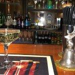 Photo de The Hotel Balmoral