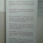 Photo of Eataly Milano Smeraldo