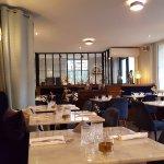Photo of Sourire Le Restaurant