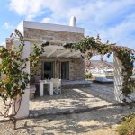 Photo of Folegandros Villas
