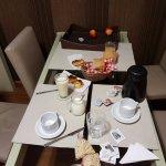 Photo of Hotel Ayres De liberdad