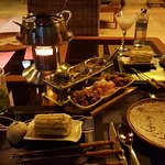 Foto de Restaurante Bajlum