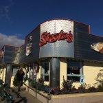 Billede af Skooters Restaurant Incorporated