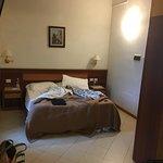 Hotel Bonifacio-bild