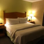 Photo de Homewood Suites by Hilton Philadelphia-City Avenue