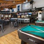 Altitude Bar & Grill
