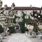 Photo of Hotel Abbaye de Talloires