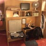 Foto de St Giles London - A St Giles Hotel