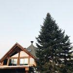 Teton Teepee Lodge의 사진