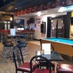Foto de Pocono Plaza Inn